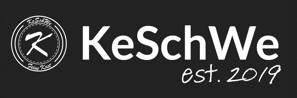 KeSchWe - Feine Kost