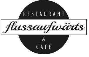 Flussaufwärts - Restaurant im Steverbett Hotel Lüdinghausen